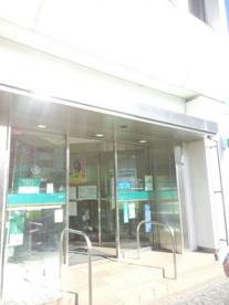 埼玉りそな銀行・武蔵浦和支店の画像1