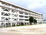 松戸市立 寒風台小学校