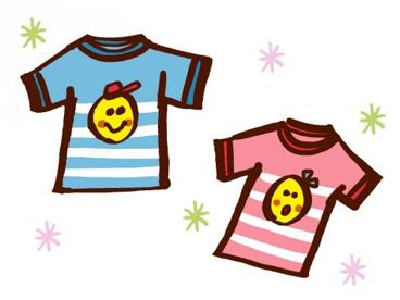 link.kids+friends(リンクキッズ アンドフレンズ) ベビー・キッズ服セレクトショップの画像1