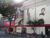 jexerフィットネス&スパ上野