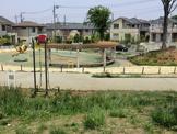 上藤沢第二公園