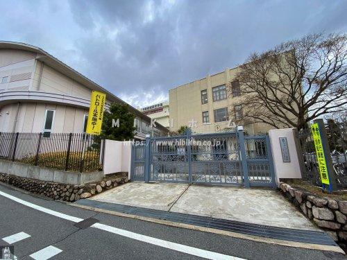 アサンプション国際高等学校の画像