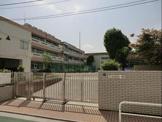 板橋区立富士見台小学校