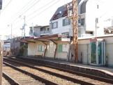 東湊駅・阪堺電気軌道/阪堺線