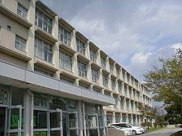 比叡平小学校の画像1