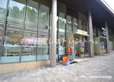 デイリーヤマザキ 六本木3丁目店