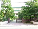 朱雀第三小学校