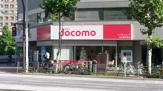 ドコモショップ日本橋浜町店