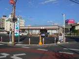 セブンイレブン熊谷本石2丁目店