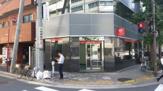 三菱東京UFJ銀行 ATMコーナー 神田岩本町