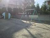 文蔵三丁目児童遊園