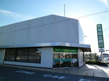 (株)大垣共立銀行 扶桑支店の画像1