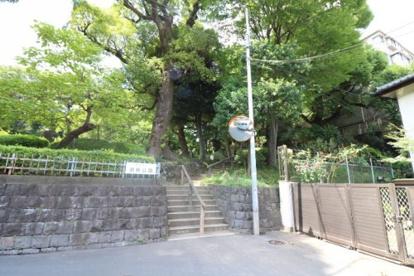 須藤公園の画像1