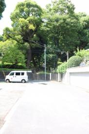 須藤公園の画像2