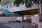 尼崎市立竹谷小学校