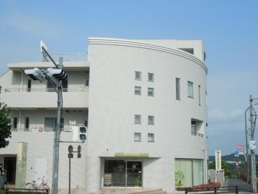 石井歯科医院の画像2