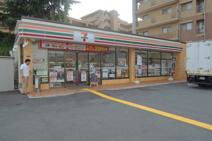セブンイレブン 宝塚南口2丁目店