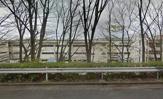町田市立鶴川第三小学校