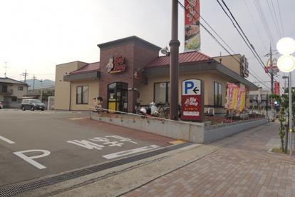 ビックボーイ 仁川店の画像1