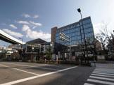 中央区保健福祉センター