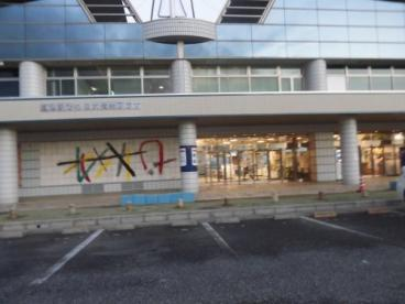 道の駅 びわ湖大橋米プラザの画像1