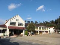真野北幼稚園の画像1