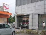 静岡銀行小林店