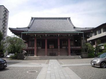 西徳寺の画像2