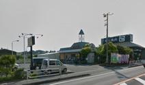 銚子丸市川店