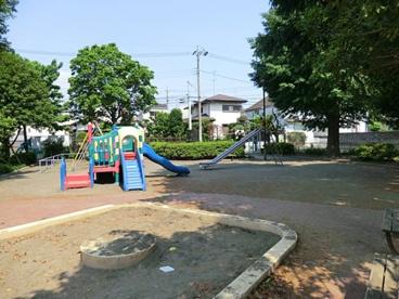 高田第四公園の画像1