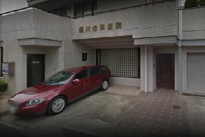 湯川歯科医院の画像1
