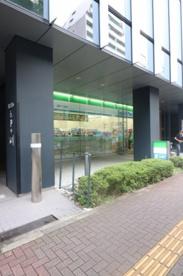 ファミリーマート音羽一丁目店の画像2