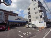 サンデイ東大阪加納店