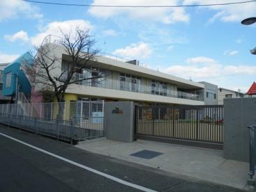 武庫之荘保育園の画像1