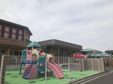 あけぼの東幼稚園の画像1