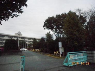深谷小学校の画像2