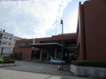 昭和町役場