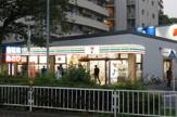 セブンイレブン横浜本牧原店