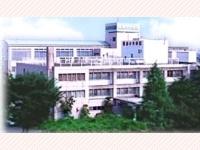 関越中央病院の画像1