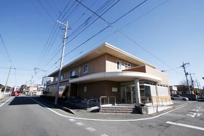 松岡病院の画像1