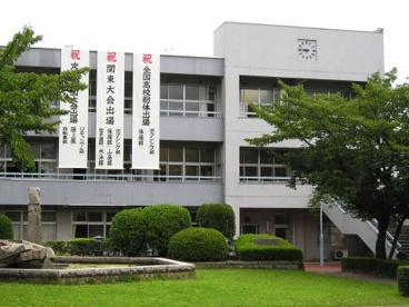 高崎工業高等学校の画像1