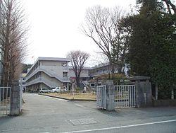 群馬県立高崎高等学校の画像1