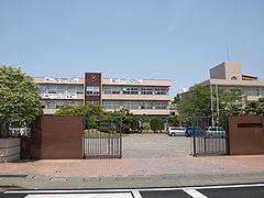 高崎商科大学 附属高等学校の画像1