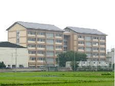 群馬県立中央中等教育学校の画像1