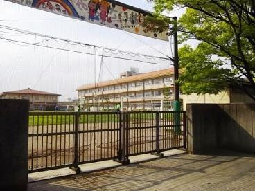 市川市立大和田小学校の画像2