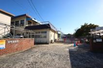 本町保育所