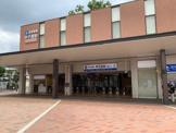 阪神本線甲子園駅