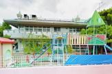 ことぶき乳児保育園