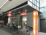三菱東京UFJ銀行 浅草支店