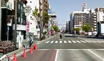 サイクルショップKAITO 高砂店